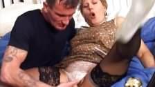 Film porno con nonne vogliose