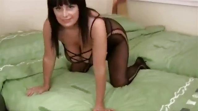 videe porno porno gratiu